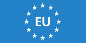 Europäisches Krisenmanagement der EZB