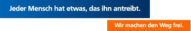 VR-Förderpreis Handwerk