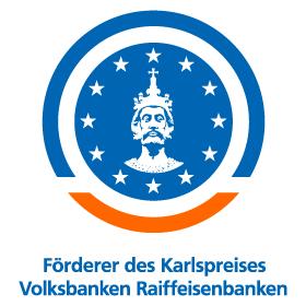 Internationaler Karlspreis zu Aachen
